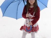 ombrello €15,00
